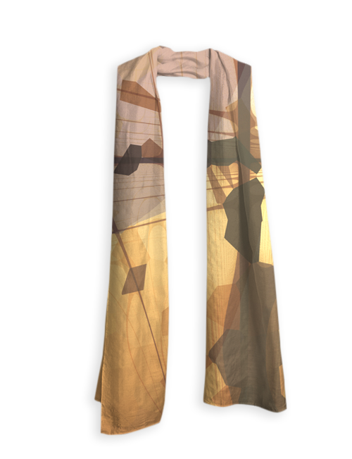 yogi_yoga_wear_catana_scarf