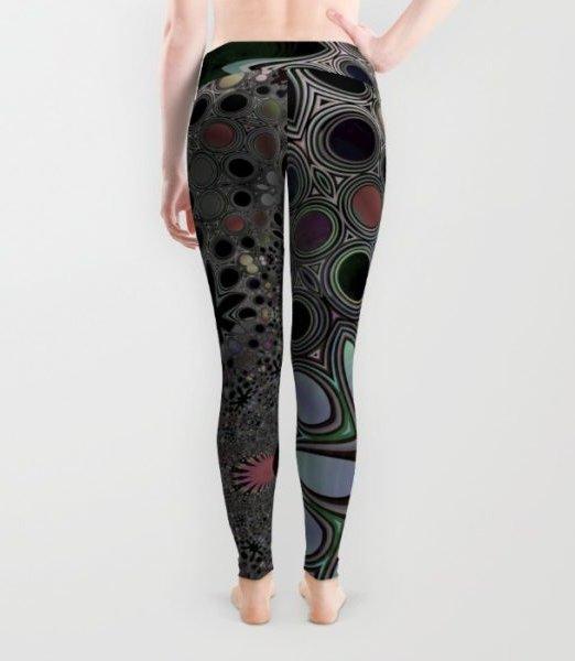earth_stone_yogi_yoga_wear