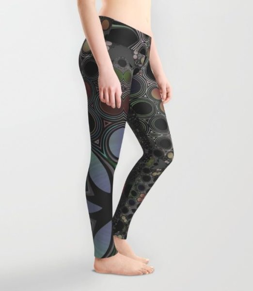 earth_stone_yogi_yoga_wear_side
