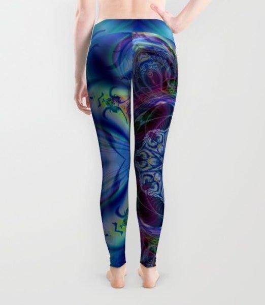 karlion _ yogi_yoga_wear