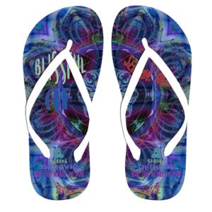 Flip Flop Karlion