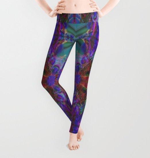 peek_a_boob_yogi_yoga_wear