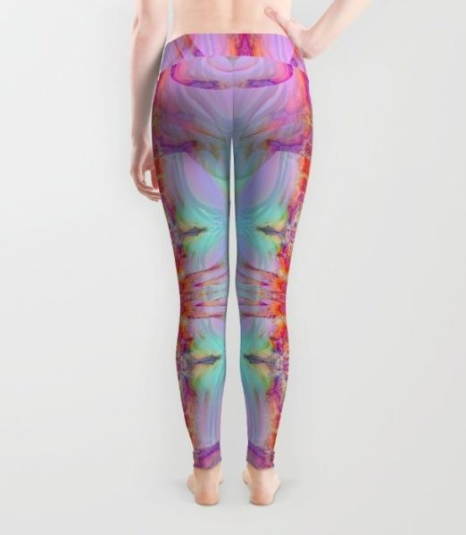 pastelines_yogi_yoga_wear