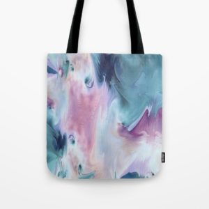 yogi_yoga_wear_tote_bag
