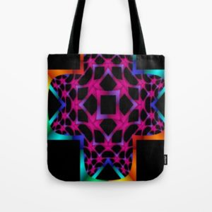 yogi_yoga_wear_tote_bag_multi