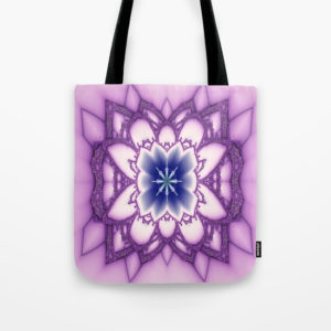 yogi_yoga_wear_tote_bag_purple