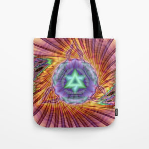 yogi_yoga_wear_tote_bag_zillience