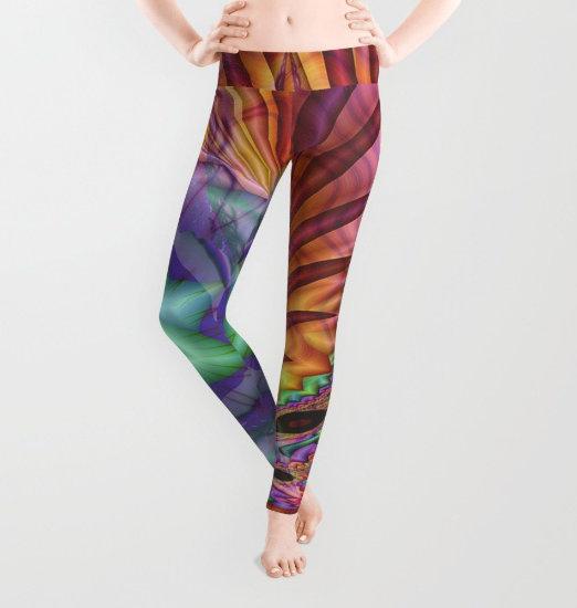 Alteuisha_yogiygoawear_front