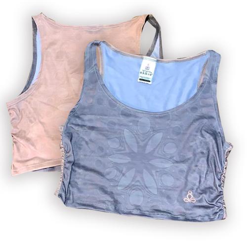 ShortTank-Blue+Pink