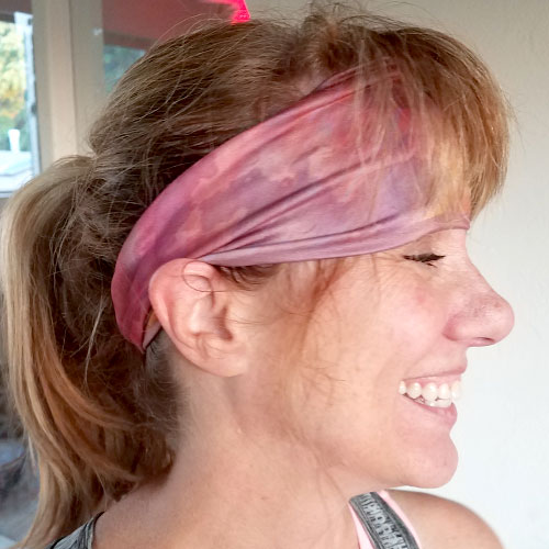 RouTea-Headband-Side