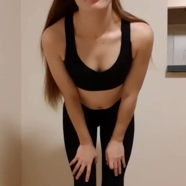Yogi Yoga Wear