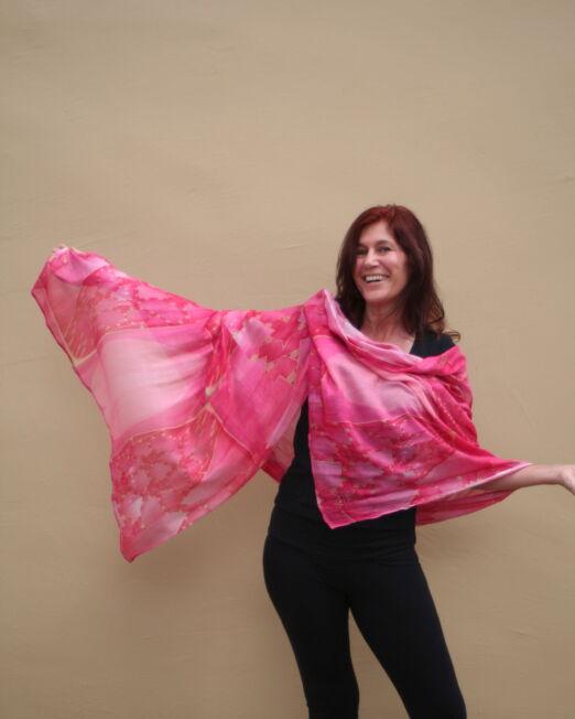 RM scarf abra 2