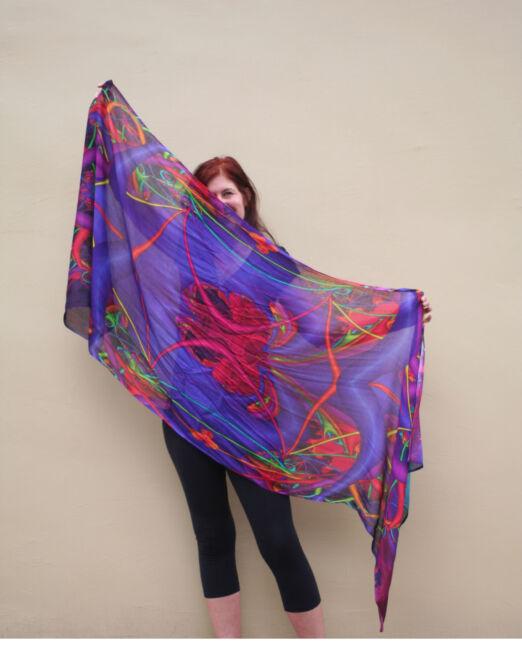 VAV scarf abra edited