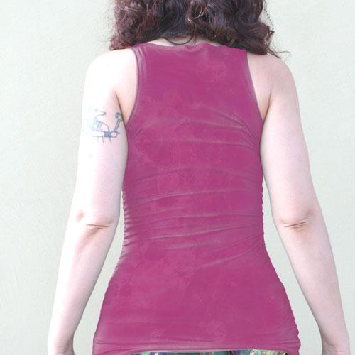 LongTank-MidniteHibiscus-Back