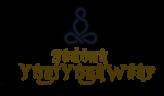YogiYogaWear